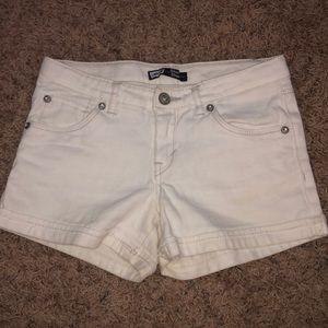 Levi's Kids Jean Shorts